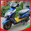 alibaba Desert Prince 2000W electric motorcycle for sale