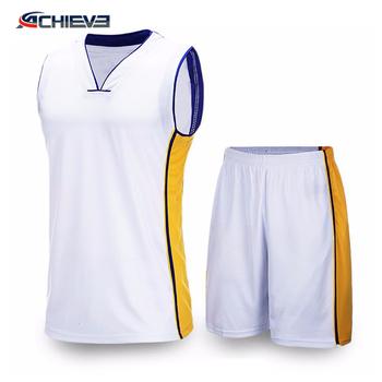 2018 New Design Team Basketball Jersey Solicitation Letter For Basketball Uniform View 2018 New Design Basketball Jersey Uniform Achieve Product