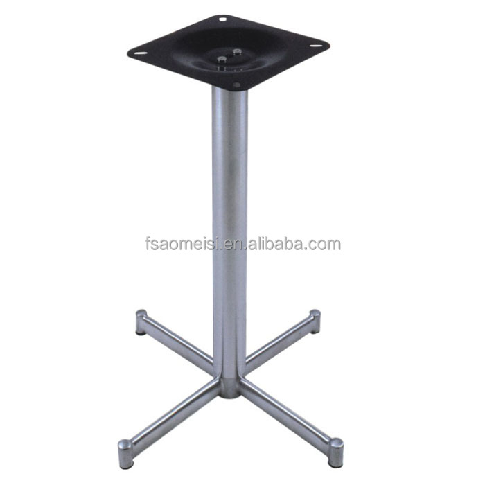 metal table frames metal table frames suppliers and manufacturers at alibabacom