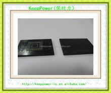 Kmvyl000lm-b503 flash memory emmc samsung galaxy note 1 n7000.