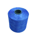 Factory Directly space dye 100% polyester DTY monofilament yarn