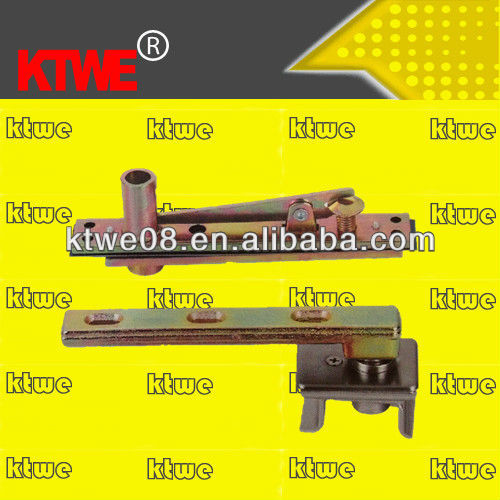 high quality wood door pivot hinge