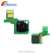 Resetter Chip Hp Wholesale, Resettable Chip Suppliers - Alibaba
