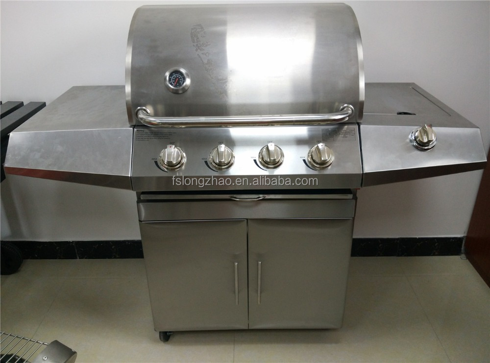Indoor Gas Bbq Grill, Indoor Gas Bbq Grill Suppliers and ...