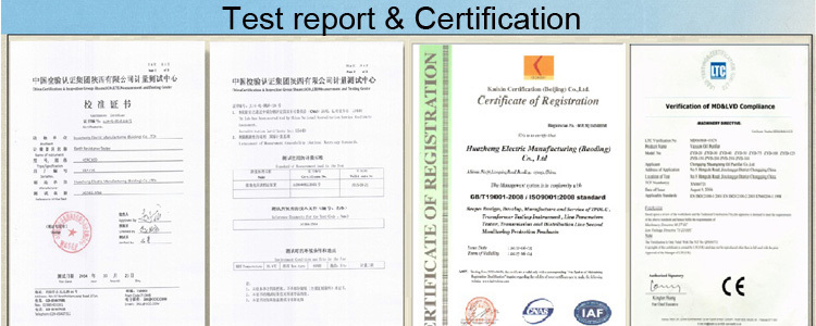 Hzct-i High/low Voltage Huazheng Electrical Ct Ratio Test Device ...