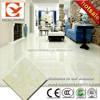 3d 600x600 Marble Price Per Square Meter Flooring Tiles Kajaria In India