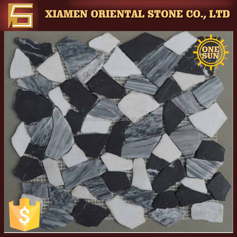 mosaic tiles philippines, mosaic tiles philippines suppliers and