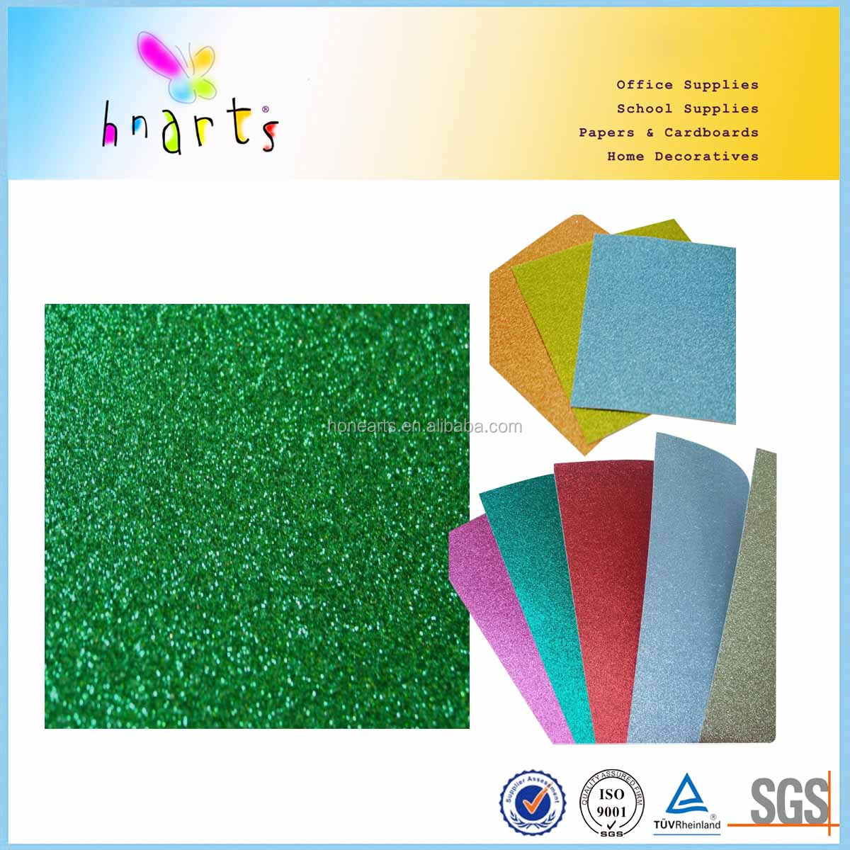 How to scrapbook with glitter - Glitter Paper Wholesale Scrapbook Glitter Paper Buy Glitter Paper Wholesale Glitter Contact Paper Adhesive Glitter Paper Product On Alibaba Com