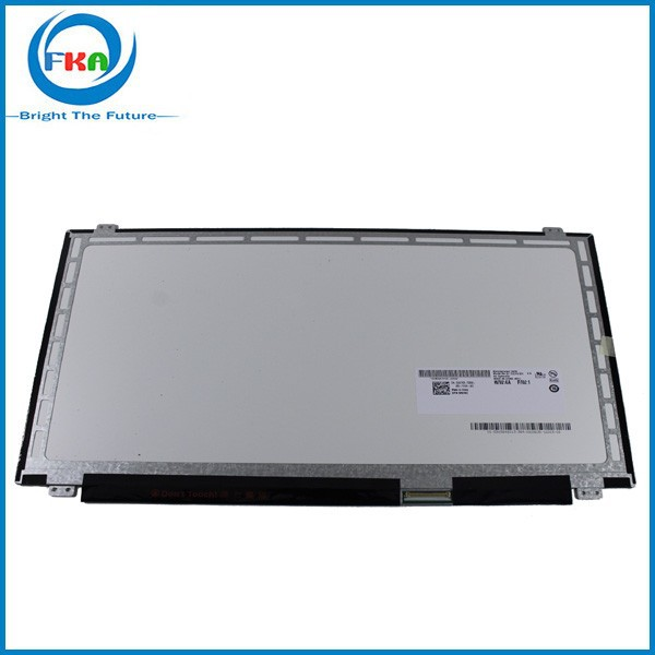 15.6 inch 1366 x 768 WXGA Laptop LCD M4TK3 For Dell Inspiron 1570 3521 3537 5521 5523 5535 5537