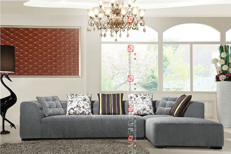 Modern Furniture In Pakistan sofa set designs modern l shape sofa / sofa set designs in