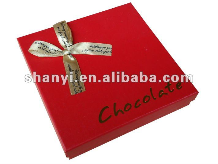 oem new atractive ivory cardboard food grade paper folding clear pillow box for sweet packing