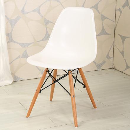 Venta al por mayor sillas patas madera compre online los mejores ...