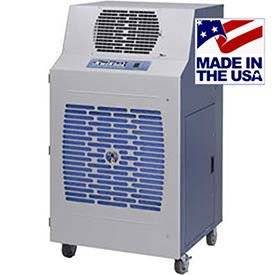 Kwikool Kwib2421 Portable Water-Cooled Air Conditioner 2 Ton 23500 Btu (Replaces Swac2421)