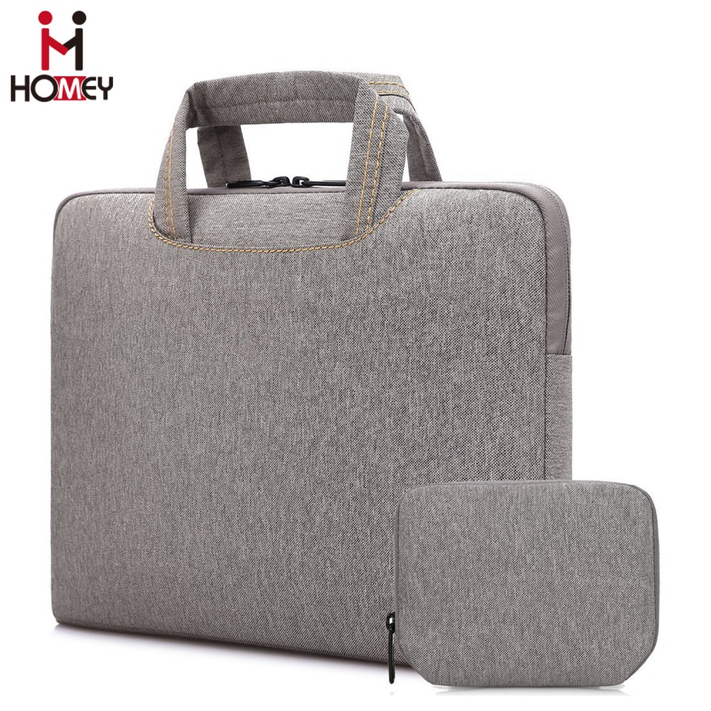 Womens Best Cool 17 inch Laptop Tote Notebook Bag Case