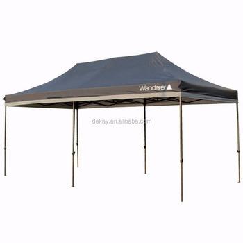 10x20 EZ Up Tent Pop Up Canopy Hexagonal aluminum folding gazebo tent  sc 1 st  Alibaba & 10x20 Ez Up Tent Pop Up CanopyHexagonal Aluminum Folding Gazebo ...