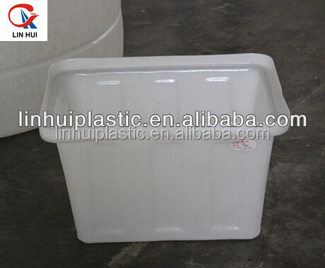 Stackable Plastic Bulk Used Chicken Feed Storage Bins For Sale Buy