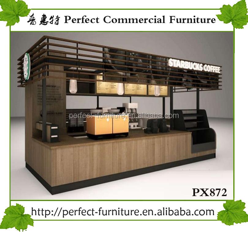 Moderno perfecto bar de zumos kiosco dise o con jugo barra for Kiosco bar madera