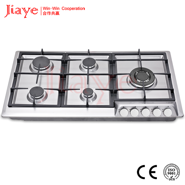 Commercial Kitchen Gas Stoves, Commercial Kitchen Gas Stoves Suppliers And  Manufacturers At Alibaba.com
