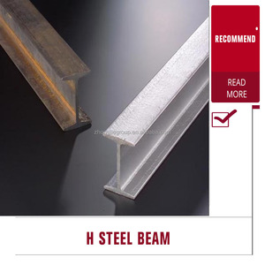 used steel beams sale,h beam china manufacturer