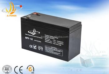 6fm7 12v 7ah 20hr battery batery 12v 7ah best price exide 12 volt