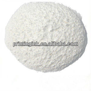 high quality stencil stripping powder