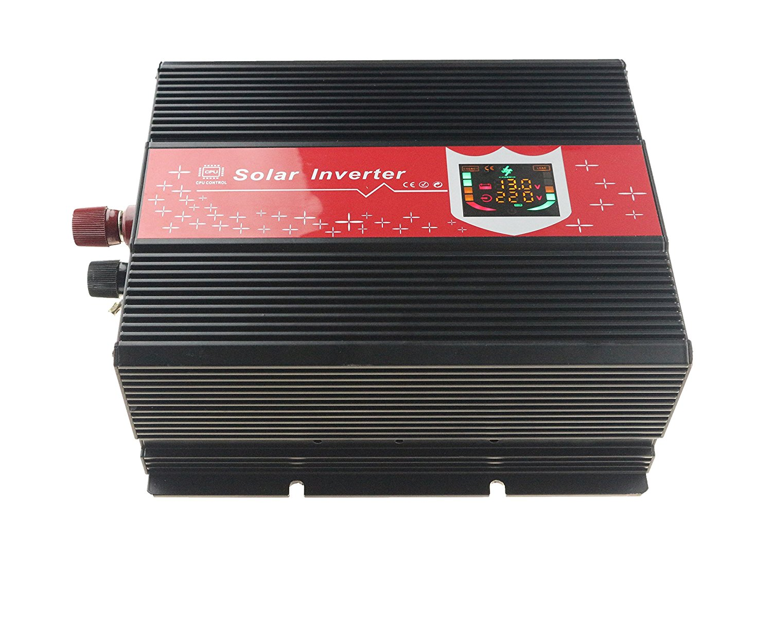 Cheap 15kw Lcd Power Inverter, find 15kw Lcd Power Inverter deals on ...