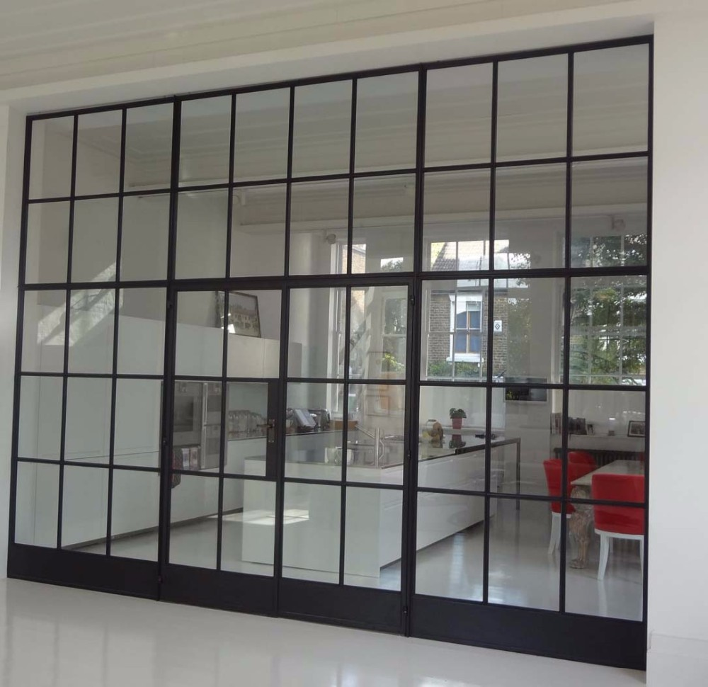Iron Window Grill Color Design Grills