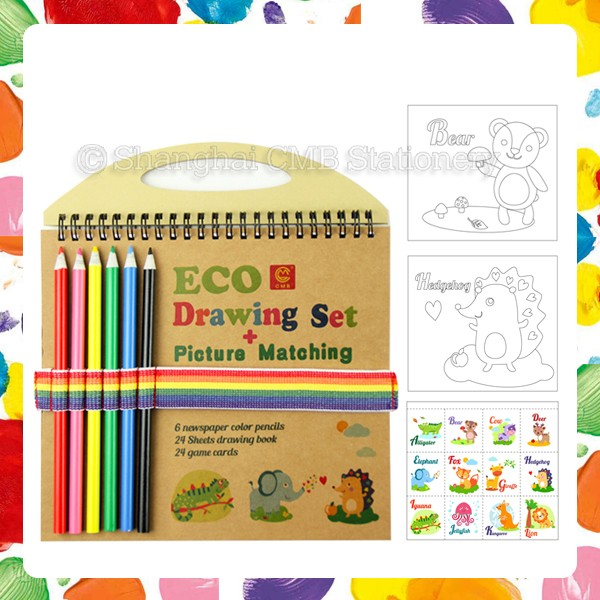 Barato Ecológico Colorante Mágico Al Por Mayor Libros Para Colorear - Buy Venta Al Por Mayor Libros Para Colorear,Libro Para Colorear,Libros Para ...