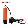 /product-detail/seaflo-12v-dc-high-head-low-flow-submersible-inline-oil-horizontal-centrifugal-pump-62184233200.html