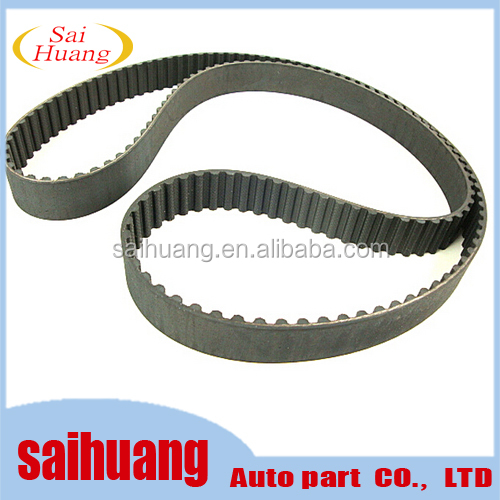 Much in stock timing belt use for Korea car H100 D4BH 24315-42200
