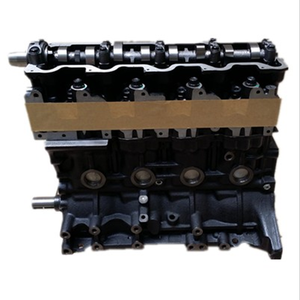 China Engine 3l, China Engine 3l Manufacturers and Suppliers