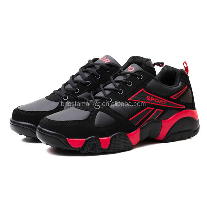 Selling Running Hot Sport Shoes Man dEHqp