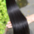 KBL Best quality miracle hair product,natural hair extension human straight,remy cuticle aligned silky kinky straight cindy hair