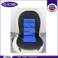 Advanced Machine Processed Promotional Gift Where To Buy Car Seat Covers