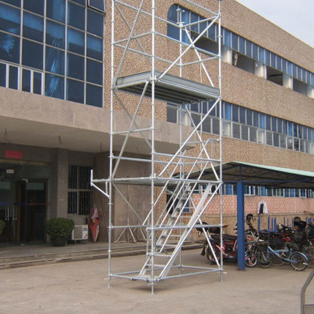 China Manufacture Craigslist Used Scaffolding For Sale - Buy Craigslist  Used Scaffolding For Sale,2 Nd Hand Ringlock Scaffolding,Used Ringlock  System