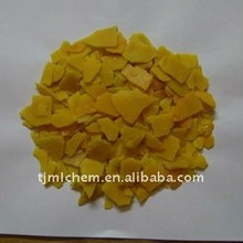 Leather and Textile Sodium Hydrosulfide 70%