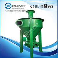 Paper Industry Belt Drive Vertical Transport Floatation Froth ...