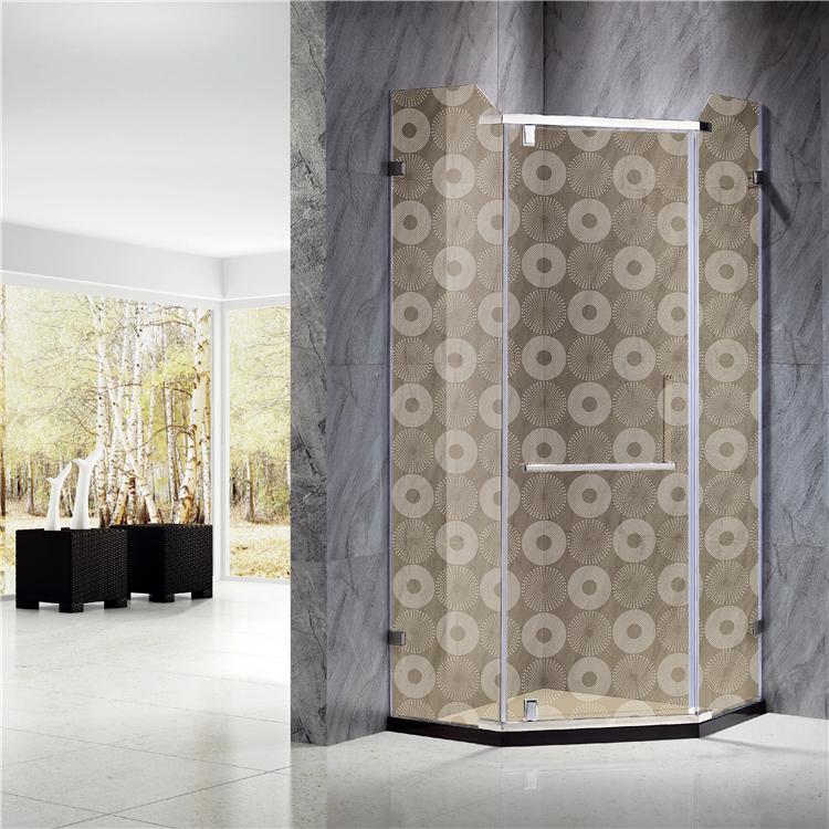 Modern Design Italian Safety Shower Box - Buy Shower Box,Safety ...
