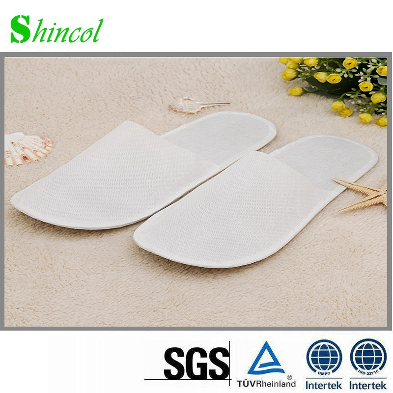 China Hotel Slipper Factory High Quality Disposable Cheap Chinese ...