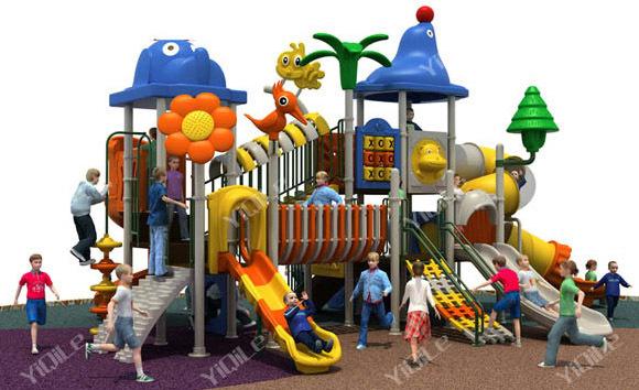 Los Ninos Juegos Infantiles Precio Para Jardin Sobre Ninos Al Aire