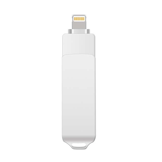 New Model Swivel 3 in 1 <strong>OTG</strong> <strong>Flash</strong> <strong>Drive</strong> <strong>OTG</strong> <strong>USB</strong> 2.0 <strong>Flash</strong> <strong>Drive</strong> with Logo for Iphone <strong>USB</strong> Stick