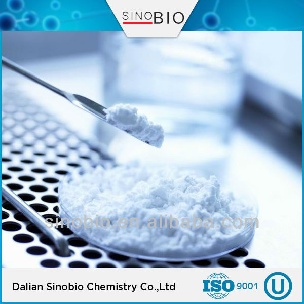 top quality high purity cosmetic grade low molecular weight injectable hyaluronic acid