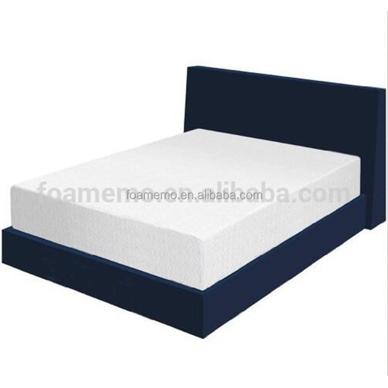 memory foam rolls memory foam rolls suppliers and at alibabacom