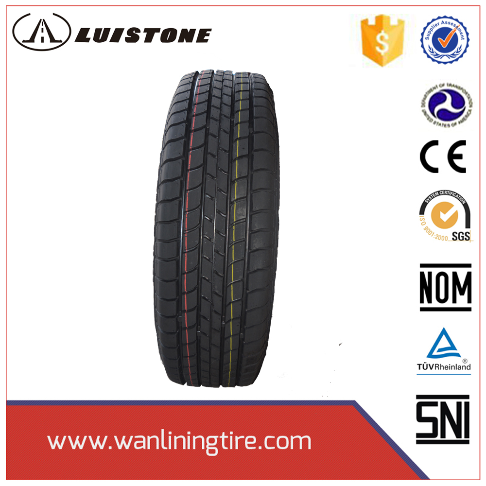 Safty business 185 65r13 tires ,185 70r13 185 80r14 195 60r14 pcr tyre with alibaba guarantee contract