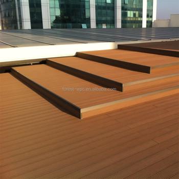 Portable Dance Floor Craigslist Coconut Palm Wood Flooring Rubber - Where to buy portable dance floor