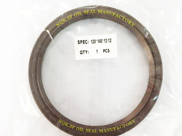 NQK SHAN FENG FACTORY OIL SEAL 120*140*13/12