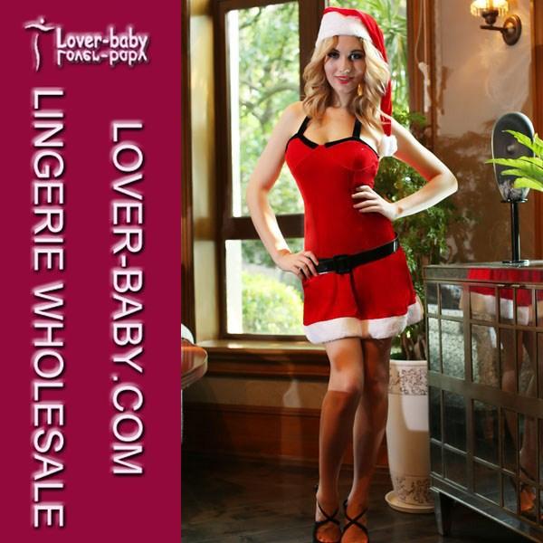 f387e7adb18 Crazy Sexy Lingerie 2013 Sexy Clown Costume Lingerie - Buy Sexy ...