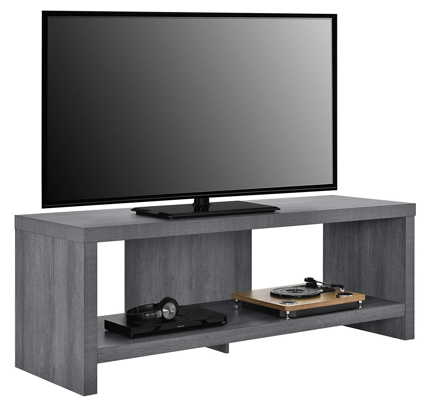 Cheap 60 Oak Tv Stand Find 60 Oak Tv Stand Deals On Line At Alibaba Com