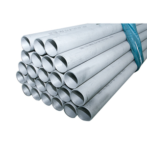 Stainless Steel Pipe / Stainless Steel Tube price