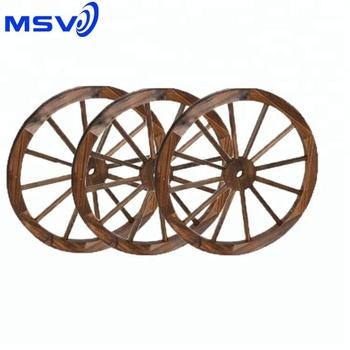 Wholesale 30 Inch Wooden Wagon Wheels Buy Wholesale Wooden Wagon Wheels30 Inch Wooden Wagon Wheelswholesale 30 Inch Wooden Wagon Wheels Product On